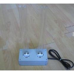 HVAC UV System