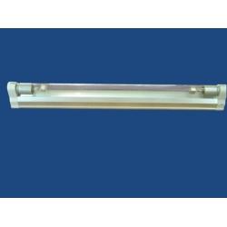 T5 30W/40W UVC Light fixture